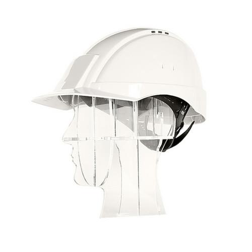 Каска защитная 3M PELTOR G2000 белая