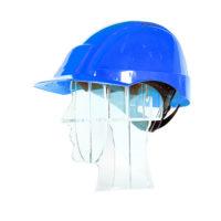 Каска защитная 3M PELTOR G2000 синяя