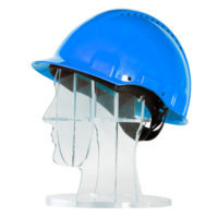 Каска защитная 3M PELTOR G3000 синяя