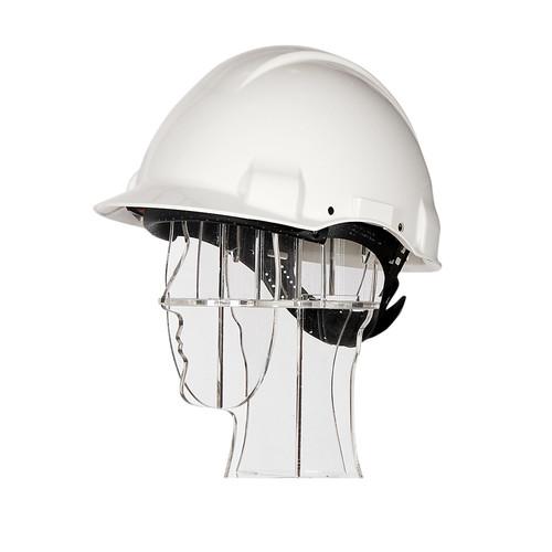 Каска защитная 3M PELTOR G3001 белая
