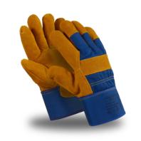 Перчатки МАНИПУЛА Сталкер Фрост WG-791 (SPL-73)