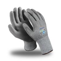 Перчатки МАНИПУЛА Стилкат ПУ 5 MG-466 (HPP-107)