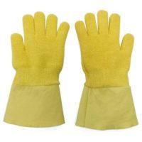 Перчатки ALWIT 500ºС 52-8102.99/107.Z