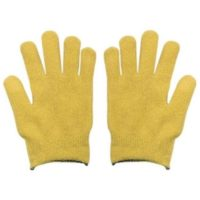 Перчатки ALWIT 250ºС 52-8250.00/107.Z