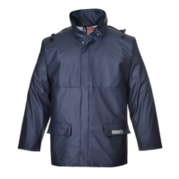 Куртка PORTWEST Sealtex Flame PW-FR46