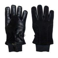 Перчатки для пожарных ALWIT ROSE 52-2000.99/276.Z