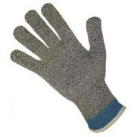 Перчатки ALWIT STEELCARE 10 52-9110.00/137.Z
