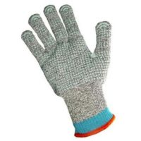 Перчатки ALWIT Whizard STEELCARE 10 Grip 52-9110.00/138.Z