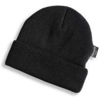 Вязаная шапка TEMPEX