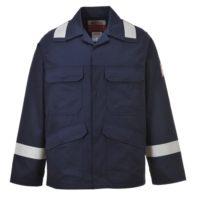 Куртка PORTWEST Bizflame Plus PW-FR25