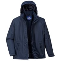 Куртка PORTWEST Limax с защитным покрытием PW-S505