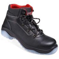 Ботинки ТЕХНОАВИА ЮНИГАРД женские кожаные 5.558