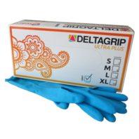 Перчатки GWARD DELTAGIP ULTRA PLUS