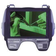 Светофильтр 3M™ Speedglas® 9100XX (500025) c затемнением (5/8/9-13 DIN)