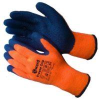 Перчатки зимние Gward Freeze Grip -25 C
