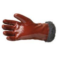 Перчатки утепленные ЙОКА НОРДИК 7.310