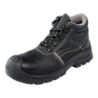 Ботинки CERVA РАВЕН XT S1 120-0247-01