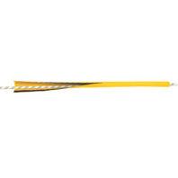 Протектор веревки ТЕХНОАВИА TECHNOALP TA901 15.145