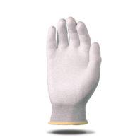 Антистатические перчатки LAKELAND StaticGrip 1011