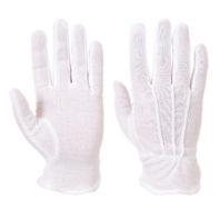 Перчатки с микроточками Portwest A080