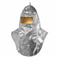 Защитный капюшон с защитой области плеч и груди TEMPEX-TREME HEAT 12003 7H007 000 15