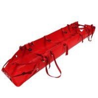 Многофункциональные спасательные носилки ss MSNS