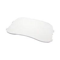 Пластина SPEEDGLAS для сварочных щитков наружная защитная