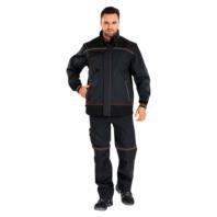 Куртка CERVA НОКСФИЛД 101-0295-02