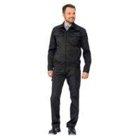 Куртка РУБЕЖ 109-0071-01