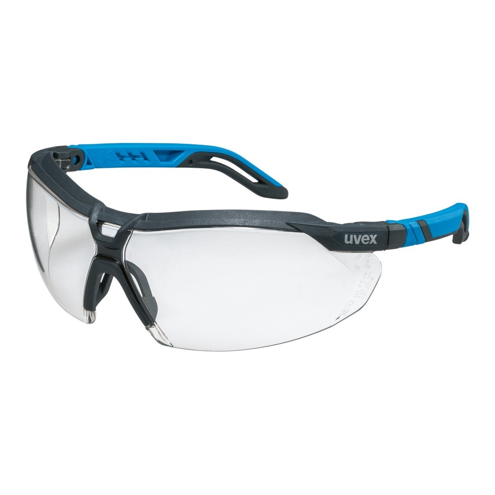 Очки UVEX АЙ-5 9183265