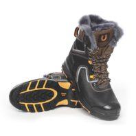 Ботинки PERFECT PROTECTION с высоким берцем 125171