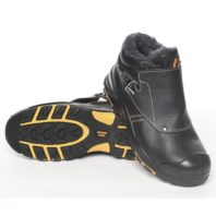 Ботинки PERFECT PROTECTION зимние 120905