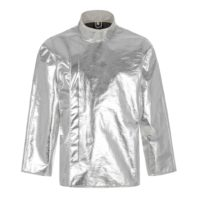 Куртка HB МАГНУМ 12008