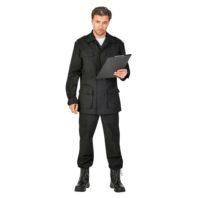 Куртка КАПРАЛ 109-0068-01