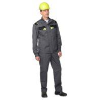 Куртка СИРИУС-ХОВАРД 00845
