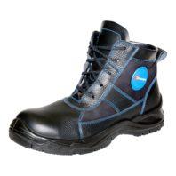Ботинки ЭЛЕКТРА Е2 Лайт 121-0130-01