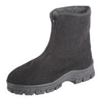 Ботинки войлочные (шерстяные) 122-0028-01