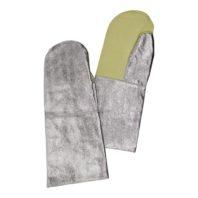 Рукавицы с крагами HB МАГНУМ 12011 105-0076-01