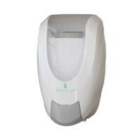 Дозатор Safe and Care пластиков.для картридж-Нептун 137-0133-01