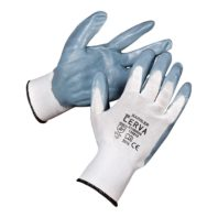 Перчатки CERVA БАББЛЕР 136-0055-01