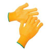 Перчатки CERVA ФАЛЬКОН 136-0125-01