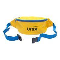 Сумка UNIX к полумаскам UNIX 1000 1100 133-0383-01