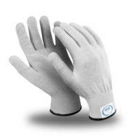 Перчатки Даймонд MG-401 (МАНИПУЛА СПЕЦИАЛИСТ)